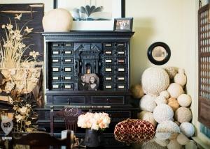 The Collectors | Weird Homes Tour Austin