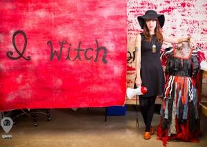 Village of the Witch | Weird Homes Tour Austin