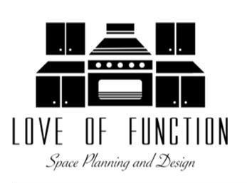 love of function logo